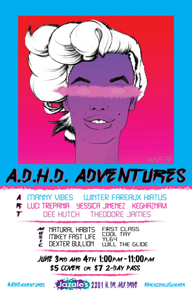 adhd-adventures-poster
